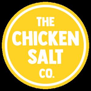 The Chicken Salt Co  – The first Australian chicken salt seller in