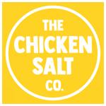 The Chicken Salt Co. Logo